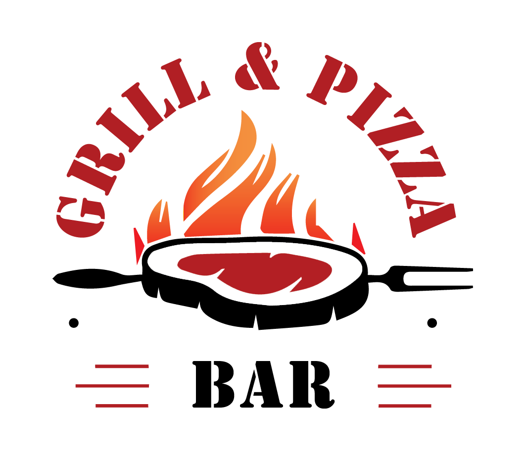 Grill & Pizza Bar Levoča