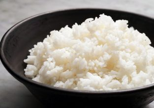 00RICEGUIDE8-articleLarge