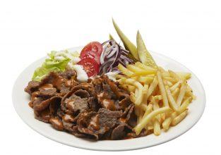Kebab_med-franska