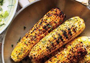 grilovana-kukurica