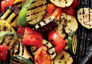 grilovana-zelenina