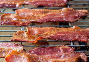 oprazena-slaninka